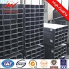 China factory c channel purlins specification