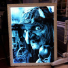 /product-detail/decoration-or-advertising-3d-light-box-picture-framed-picture-with-lights-amazing-3d-effect-1869155561.html
