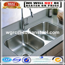 stainless steel 441 440C sheet for construction