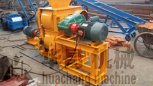 granite double stage hammer crusher high manganese steel crusher hammer reversible hammer crusher