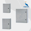 SAIP/SAIPWELL High Quality Industrial IP66 Stainless Steel Box Small