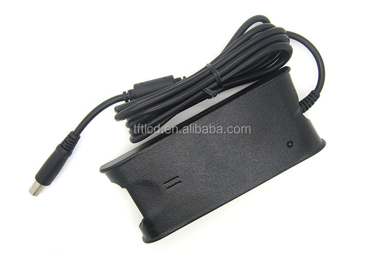 ac adapter power supply wholesale laptop ac adapter for dell 19.5V 4.62A