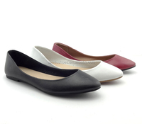 ladies fancy shoes low heel evening shoes for women