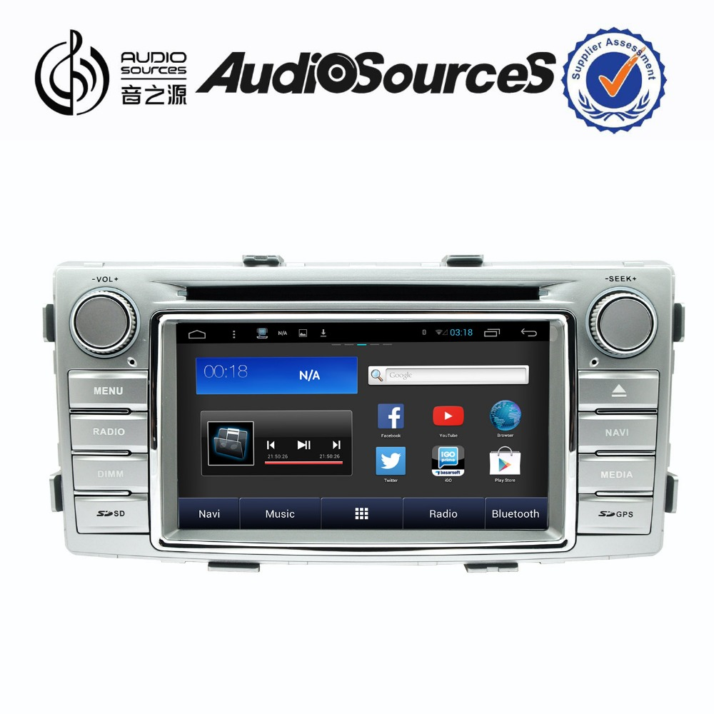 hyundai i40 car gps navigation system with Dual Zone Canbus Gps navigation OPS IPAS