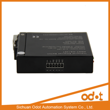 Stock Products Status and Full-Duplex&Half-Duplex Communication Mode data 5 port switch module