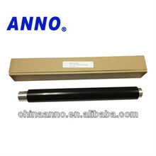 copier upper fuser roller for Aficio FT5035 5135 5535 5627 5630 5632 5732 5830