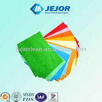 80gsm White Lint Free A4 Printing Paper