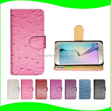 China Manufacturer Wallet Cover for HTC wildfire s g13 a510e,Flip Cover for HTC desire 526g,Leather Flip Case for HTC desire 310