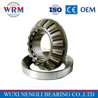 30211 China manufacturer with Rolling mill spindle tapered roller bearings, roler bearing, bearings