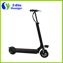 2016 Popular hands free speedway electric scooter