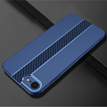 soft tpu phone covers for iphone 7 cases carbon fiber new case for iphone 8 cellphone cases
