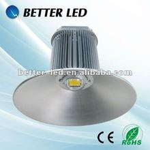 200W LED Working Industrial Lighting LED Hid High Bay Light CE ROHS