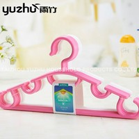 Eco-Friendly Reclaimed Material plastic poster hanger poster clip