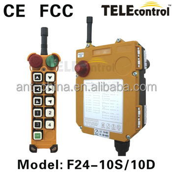 F24-10D cool wireless fm transmitter manual with certificates