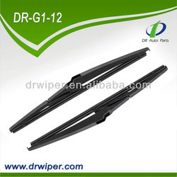 Competitive price Hyundai i30 Hatchback rear window windshield wiper blade