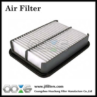 Air Filter for TOYOTA 17801-11090, COROLLA Compact, Liftback, Wagon, SPRINTER CARIB, Hatchback, Saloon
