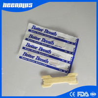 Stop Snoring Anti Snore Strips