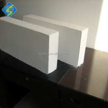 1000 degree calcium silicate fire board