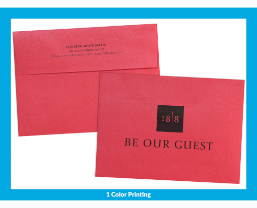 High quality Designing Colour Paper Envelopes custom printed padded envelopes