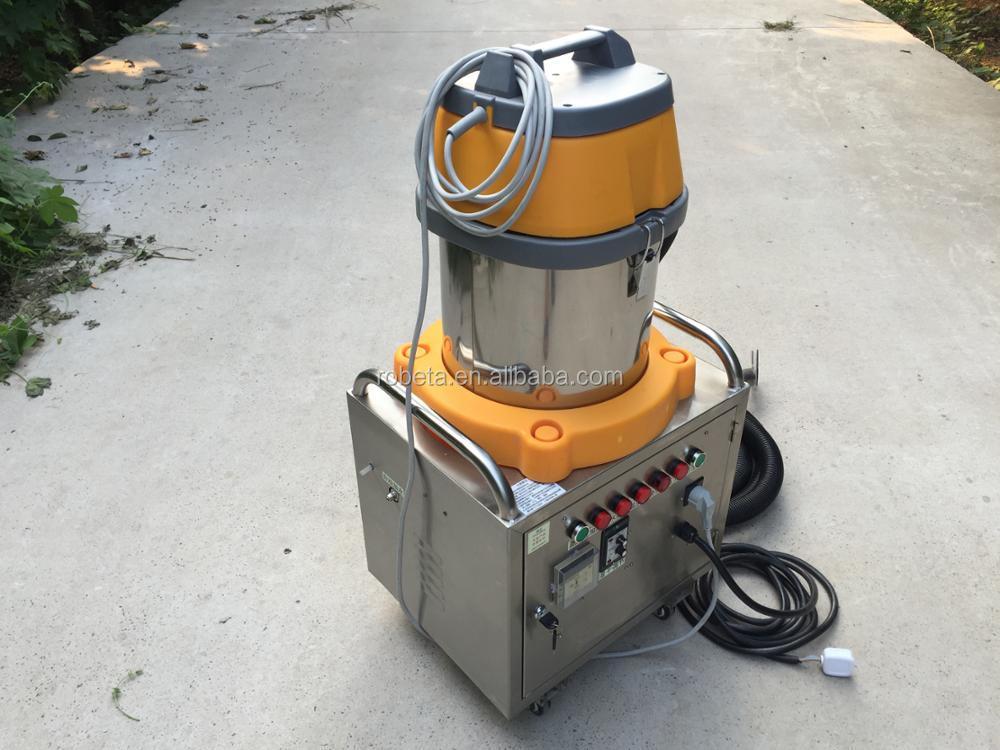 steam car wash equipment .JPG