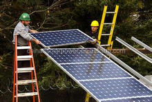 china supplier High performance solar panel pakistan lahore