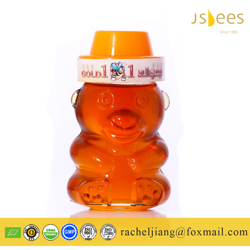 2017 new product China Supply BEST quality Royal Jelly