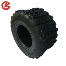 cheap price excellent wear resistance natural rubber agriculture tractor tyre 18X9.50-8