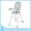319A Chair Type And Plastic And