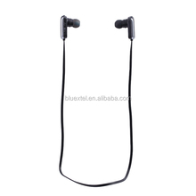 Small and Light Weight bluetooth earbuds& Wireless BT V3.0 Headset &Mobile Phone Earphone shenzhen factory wholesale