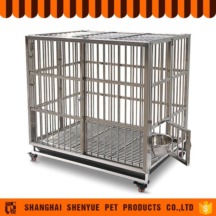 2017 High Quality Hot Sale Pet Pen