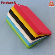 Best selling wholesale china phone case for Iphone 5c,Customized Hard Case for iphone 5c