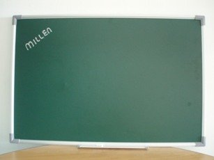 Green Board / Chalk Board