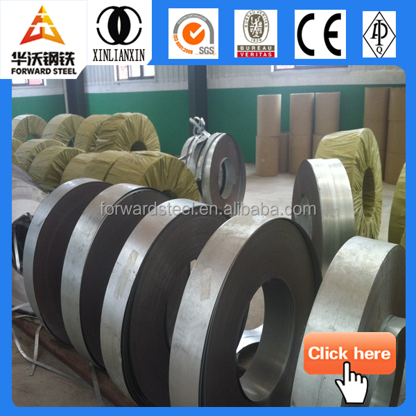 construction material galvanized ms iron <strong>steel</strong> sheet / coil