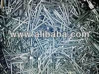 wire nail, nails, Hb hard bright mild steel nail, common nails