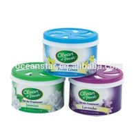24 Hours Quotation Free Sample Available morning fresh air freshener