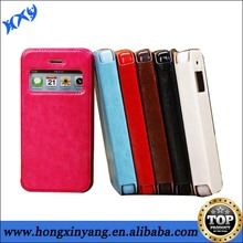 2014 case for iphone5c,flip case for iphone5c,leather case for iphone5c
