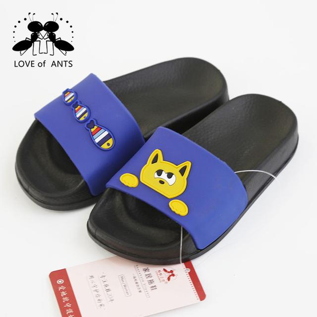 97x33 Thick bottom bath using indoor Flip korea slippers