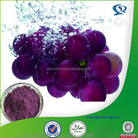 Organic Resveratrol Grape Seed, Resveratrol Grape Seed Extract