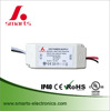 high quality constant current 24w led driver 48v 500ma