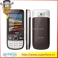 Q30 2.4 inch WQVGA Screen cheap mobile phones unlocked best cell phone deal