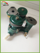 Jiangdong diesel engine spare parts JD300 CIRCULATING WATER PUMPS