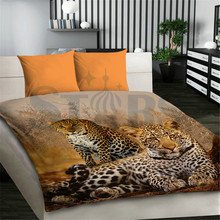GS-XHY P067 Modern adult 3pcs 100% Polyester home choice bedding sets