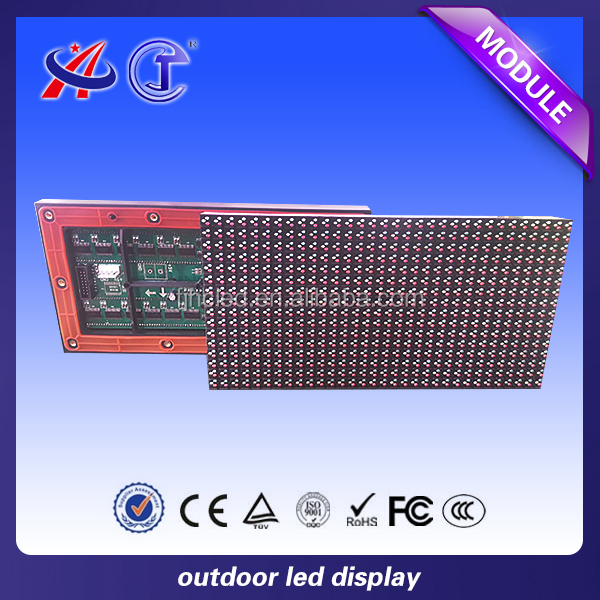 P8 Mini Advertising Led Display Screen, New Images Led Display Flash ,China Sexy Led Video Wall Display