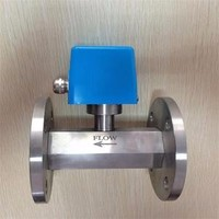 Investment casting component by lost wax process