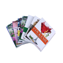 High quality perfect binding book,wholesale chinese english adult cheap magazine printing