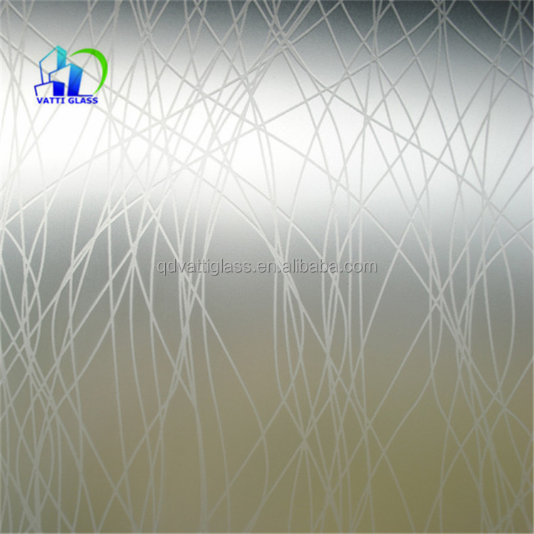 acid etched glass partition for bathroom acid etching frosted glass panels for sale buy glass panels for saleacid etched glassglass partition for