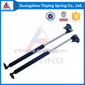 factory price gas struts for toyota sera opening door