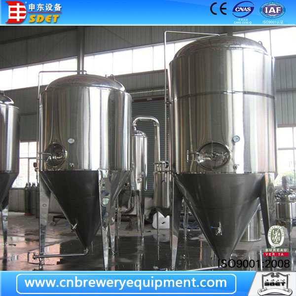 wine fermentation tanks,stainless steel wine fermentation tanks for sale