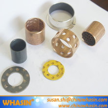 toyota innova car accessories plastic mouuld pin and bushes manufacturer mini plastic moulding machine nylon bushing