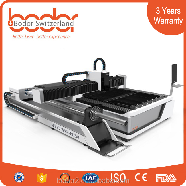 laser cutting steel thickness / metal cutting and cnc machine